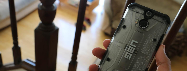 Bonicstore Gadget Accessories For Smartphone Norton Tempered Glass Sony Xperia T2 Ultra Dual D5322 Uag Urban Armor Gear